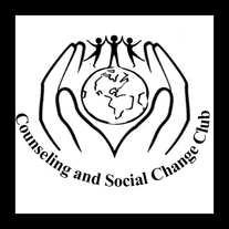 Counseling & Social Change Club